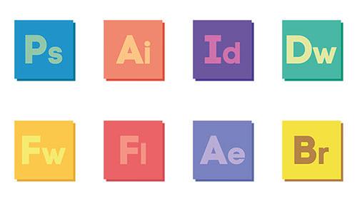 Adobe_CS6_Flat_Icons_Pack_014