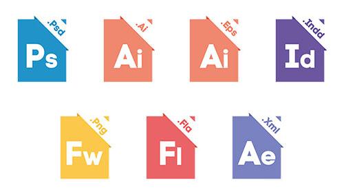 Adobe_CS6_Flat_Icons_Pack_017