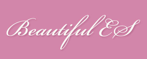 Calligraphy-BeautifulES
