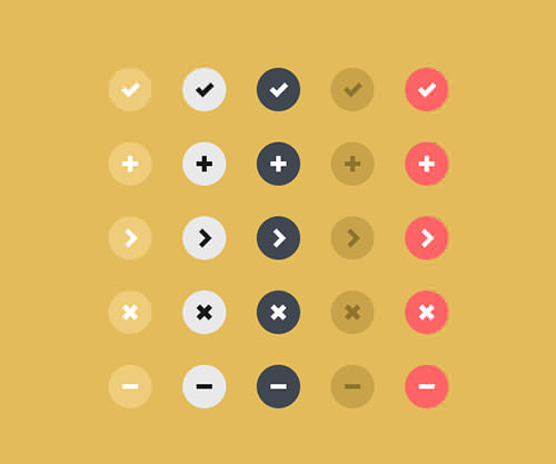 Free_Buttons