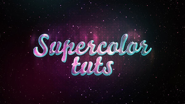 Neon_Colours_Text_Effect_Final_Preview