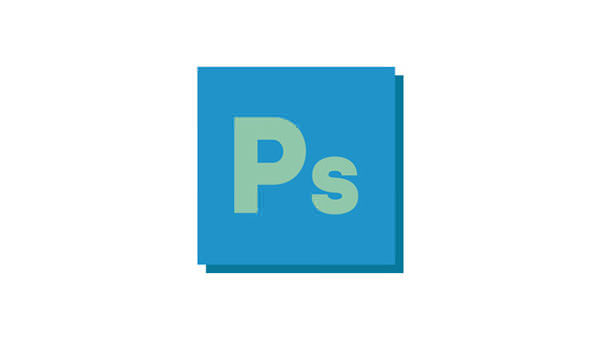 Tips_to_Showcase_and_Highlight_your_Projects_in_Photoshop_011