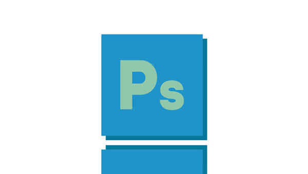 Tips_to_Showcase_and_Highlight_your_Projects_in_Photoshop_014