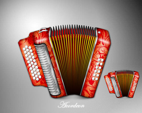 acordeon_icon_by_mdgraphs-d31189o(2)(3)