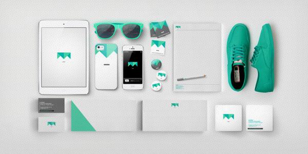 awesomebranding_top