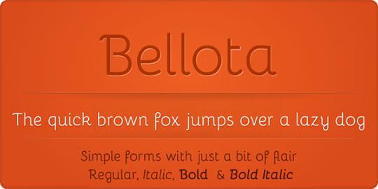 bellota1-597x298