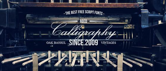 calligraphybest_top