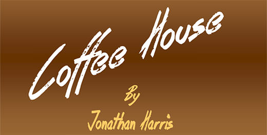 coffee_house