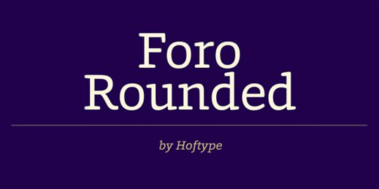 foro_rounded