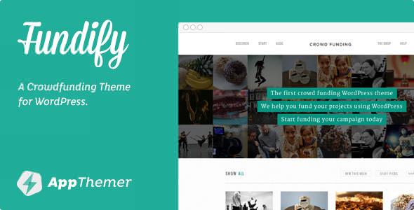 fundify