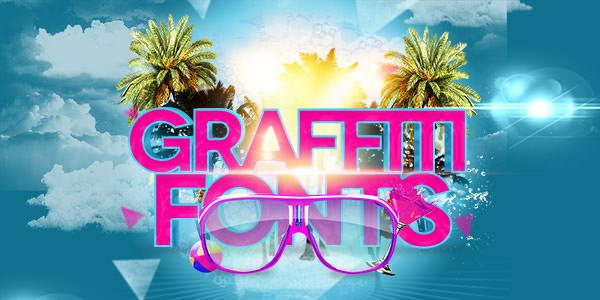 graffiti_font_top