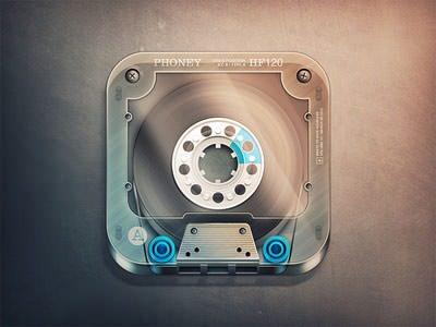 iOS-app-icons-3