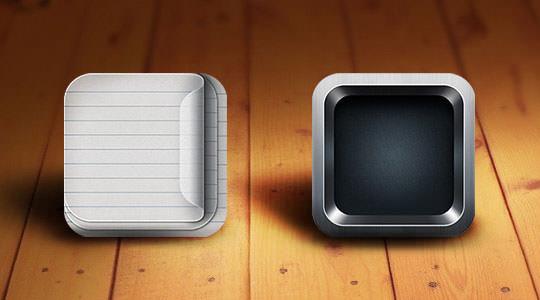 iconetpsdformat12