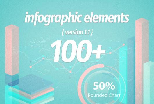 infographics(2)