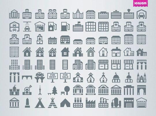 p_eldorado_buildings