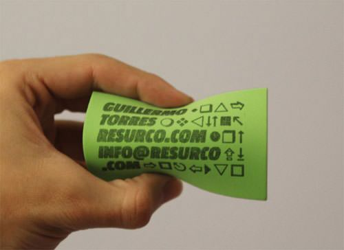 1.creative-business-cards