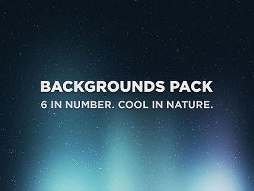 2.free-blurred-backgrounds