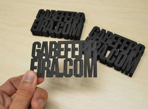 4.creative-business-cards