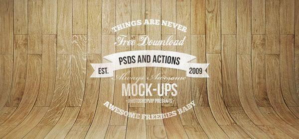 40mockups_top