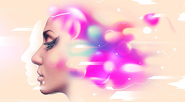 Create_an_Energetic_Portrait_in_Photoshop(2)