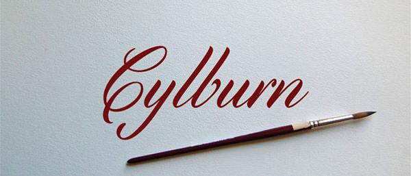 Cylburn-2