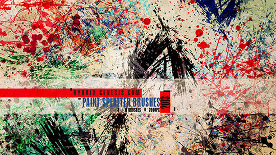 Free_Paint_Splatter_Brushes_by_hybrid_genesis_com