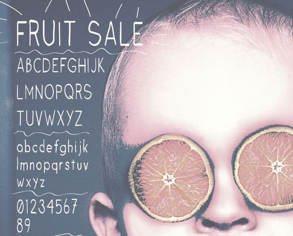 Fruit_Sale_FREE_Type_Face_by_Sean_Coady