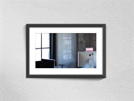 Poster-Frame-Mockup-D