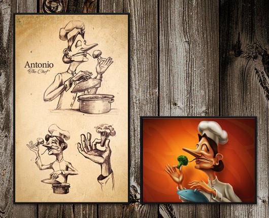 Poster-Frame-Mockup-K
