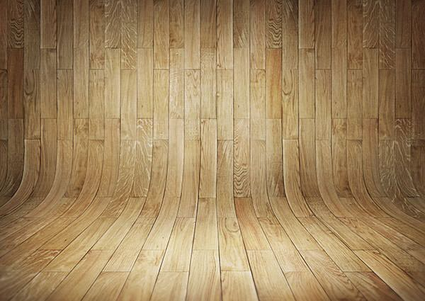 Wood-600