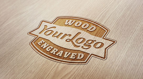 Wood-Engraved-Logo-600