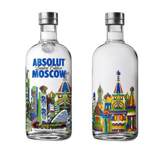aboslute_moscow