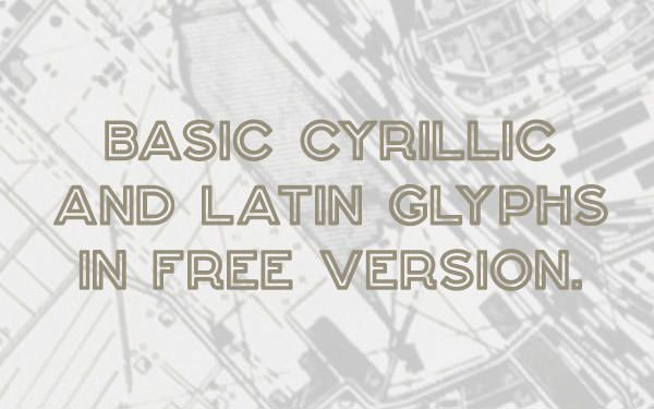 basiccyrillc