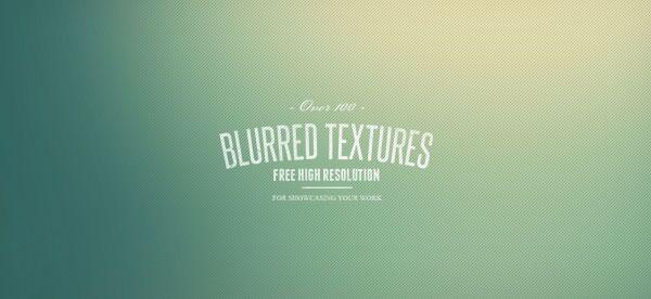 blurred_texture_top