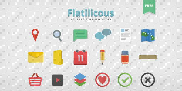 flaticious_top