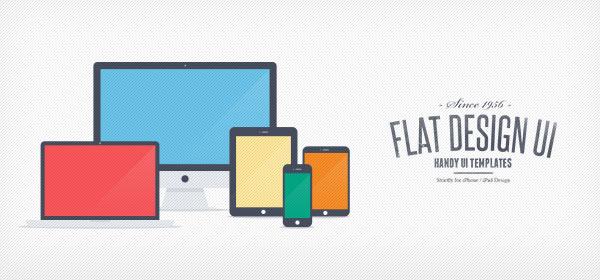 flatuitemplate_top