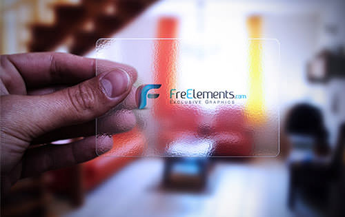 free_transparent_business_card_mockup