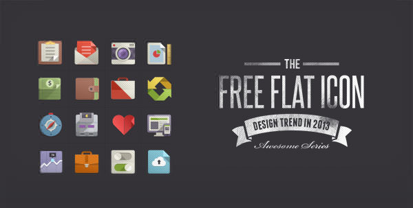 freeflaticon_top