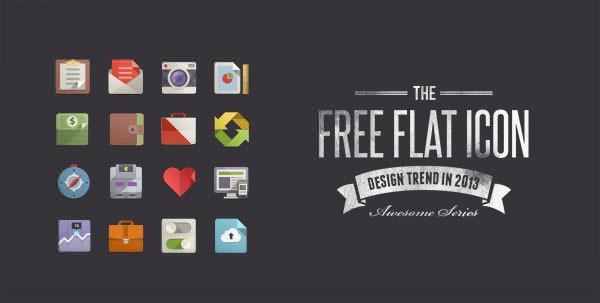freeflaticon_top