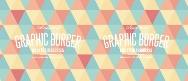 graphicburger_top