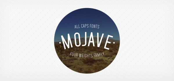 latestfont2013may_top