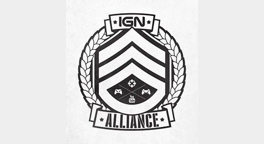 military_badge