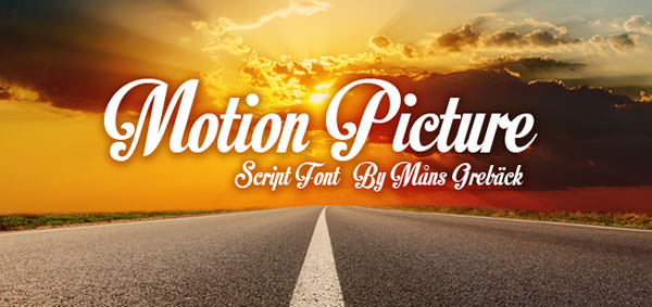 motion_picture