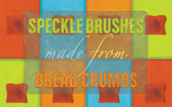 new_brushes_01