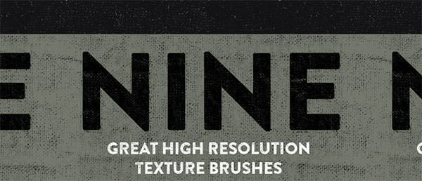 new_brushes_03