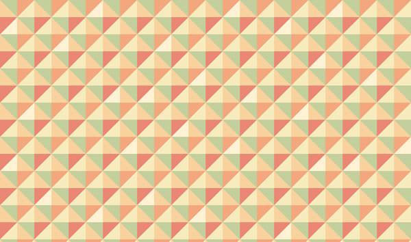 polygon-6001