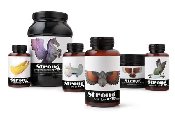 strong_pill