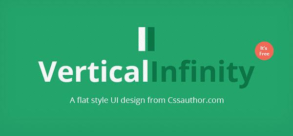 vertical-infinity_top