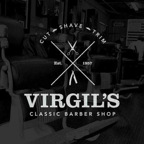 vintage-barber-logo