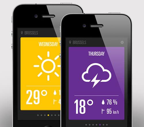 weather-app(2)